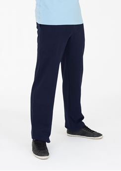 Picture of Childrens Jog Bottoms
