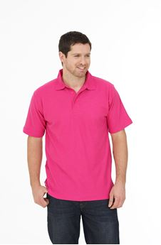 Picture of Classic Poloshirt