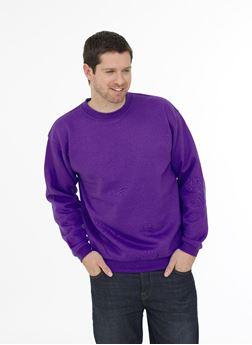 Picture of Classic Sweatshirt