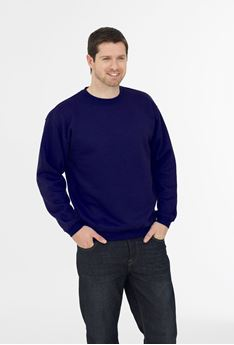 Picture of Olympic Sweatshirt