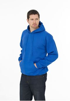 Picture of Premium Hooded Sweatshirt