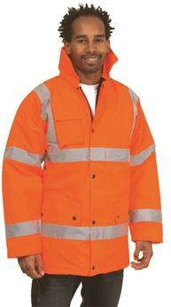 Picture of Road Safety Jacket