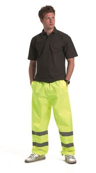 Picture of Hi-Viz Trousers