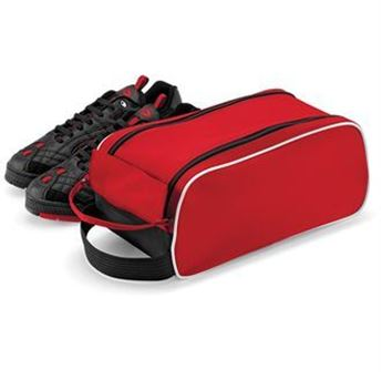 Picture of Teamwear shoe bag