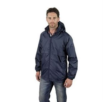 Picture of Core lightweight jacket
