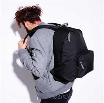 Picture of Maxi fashion backpack