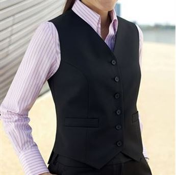 Picture of Women's Omega waistcoat