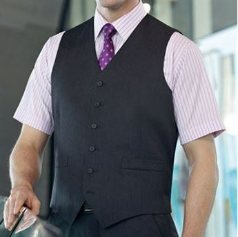 Picture of Gamma waistcoat
