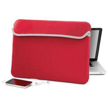 Picture of Reversible Laptop Sleeve