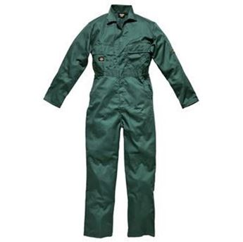 Picture of Redhawk stud front coverall