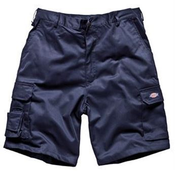 Picture of Redhawk shorts
