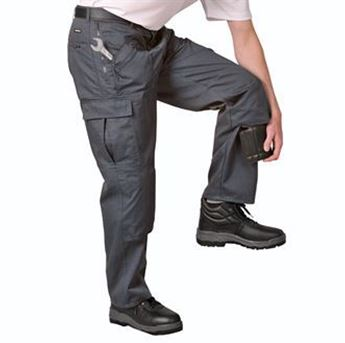 Picture of Action trousers