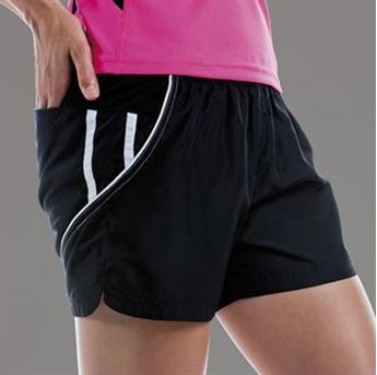 Picture of Women's Gamegear® Cooltex® active short