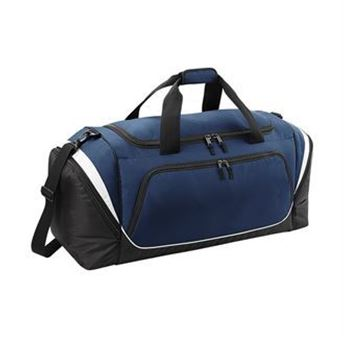Picture of Pro team jumbo kit bag