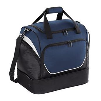 Picture of Pro team hardbase holdall
