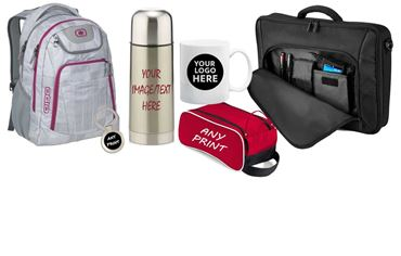 Picture for category BAGS, LAPTOP CASES & ACCESSORIES