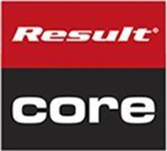 Picture for manufacturer Result Core