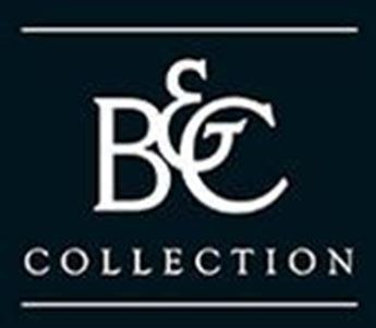 Picture for manufacturer B&C Collection