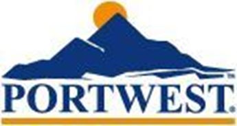 Picture for manufacturer Portwest