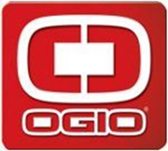 Picture for manufacturer Ogio