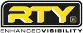Picture for manufacturer RTY Enhanced Visibility