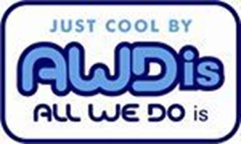 Picture for manufacturer AWDis Cool
