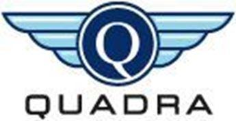 Picture for manufacturer Quadra