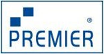 Picture for manufacturer Premier