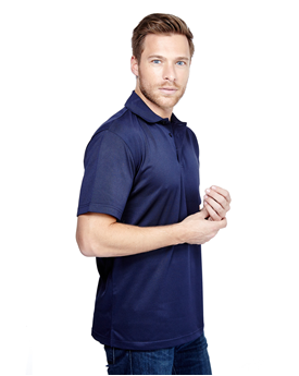 Picture of MENS SUPER COOL WORKWEAR POLOSHIRT