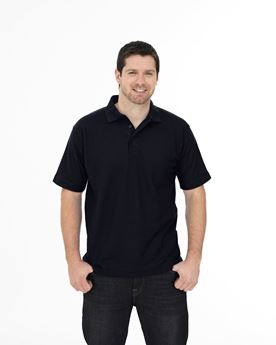 Picture of Active Poloshirt