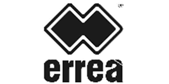 Picture for manufacturer Errea