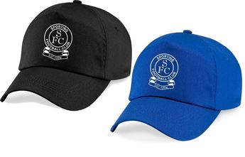 Picture of Sporting Football Club Adult cap