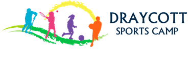 Picture for category Draycott Sports Camp