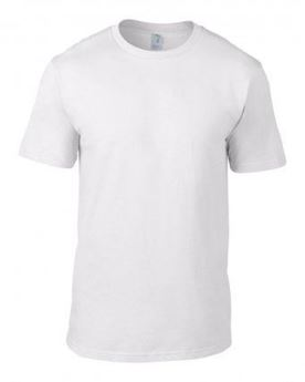 Picture of B&C Organic men tee