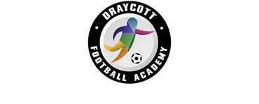 Picture for category Draycott Football Academy