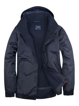 Picture of Premium Outdoor Jacket