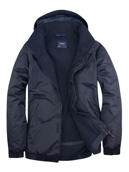 Picture of Premium Outdoor Jacket