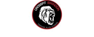 Picture for category Crossfit Swindon