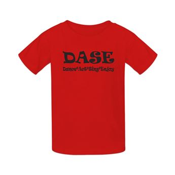 Picture of DASE KIDS T-SHIRT