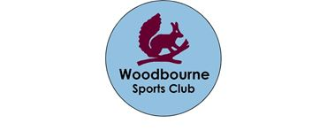 Picture for category Woodbourne Sports Club