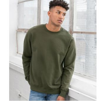 Picture of AWDis sweatshirt