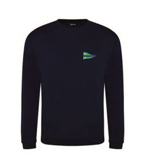 Picture of Thames Valley Cruising Club Sweatshirt