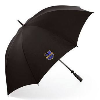 Picture of Solihull Sporting FC Large umbrella