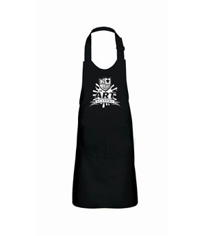 Picture of Kids Art Academy Gala Apron